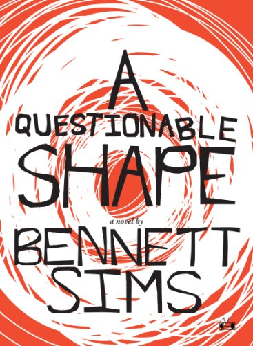 9781937512095: A Questionable Shape