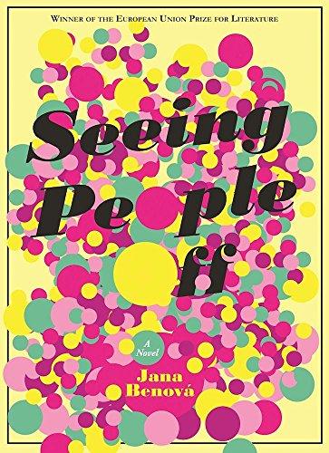 9781937512590: Seeing People Off