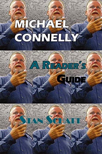 9781937536275: Michael Connelly: A Reader's Guide