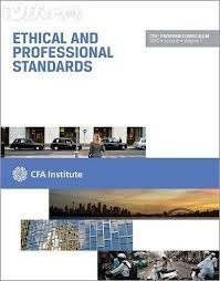 9781937537128: CFA Program Curriculum 2013 Level 3 Volumes 1-6