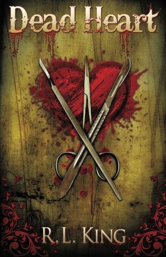 9781937546304: Dead Heart