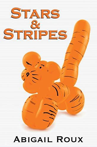 9781937551582: Stars & Stripes (Cut & Run)