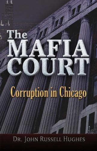 9781937584511: Mafia Court, The