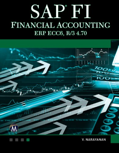 9781937585648: Sap Fi Financial Accounting: Sap Erp Ecc 6.0, Sap R/3 4.70