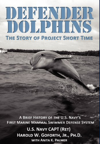 """DEFENDER DOLPHINS 