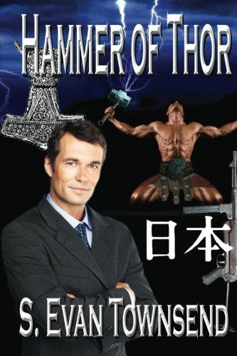 9781937593049: Hammer of Thor