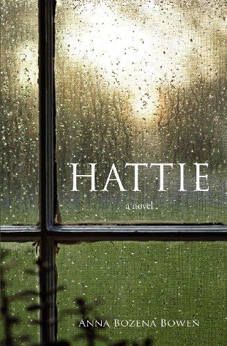 9781937650162: Hattie