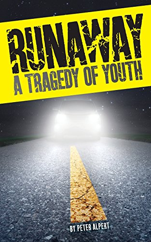 9781937650520: Runaway: A Tragedy of Youth