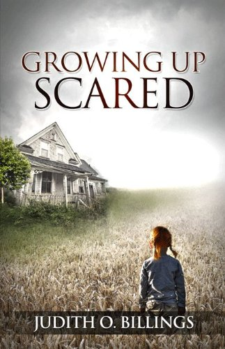 Growing Up Scared: Judy Billings