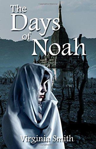 9781937671112: The Days of Noah