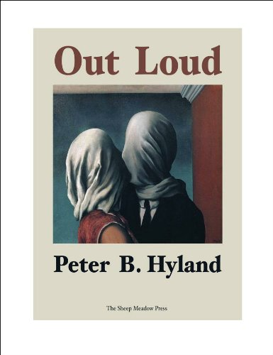 9781937679248: Out Loud
