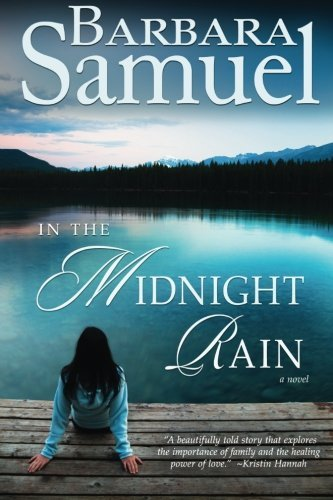 9781937688196: In The Midnight Rain