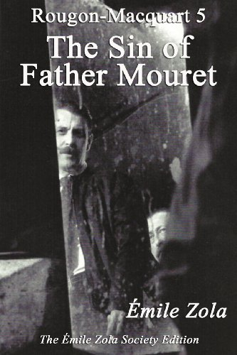 9781937727178: The Sin of Father Mouret