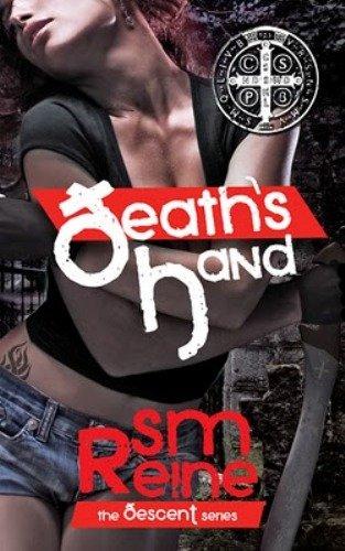 9781937733001: Death's Hand