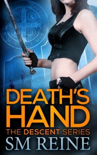 9781937733186: Death's Hand