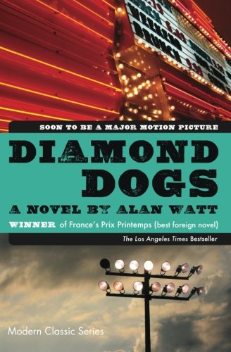 9781937746148: Diamond Dogs