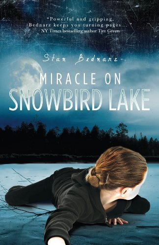 9781937756673: Miracle On Snowbird Lake