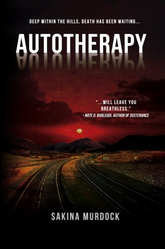9781937758189: Autotherapy