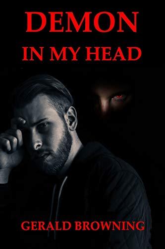 9781937769055: Demon in my Head