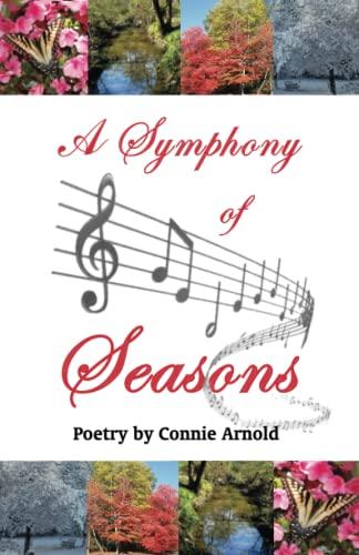 9781937770112: A Symphony of Seasons