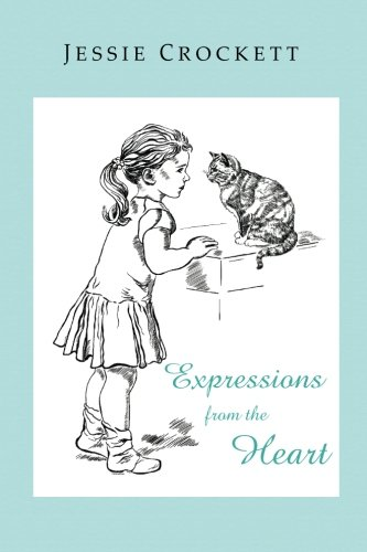 9781937770228: Expressions from the Heart