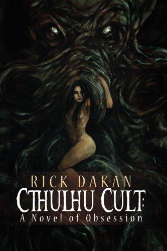 9781937771751: Cthulhu Cult