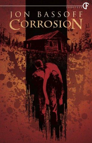 9781937771805: Corrosion
