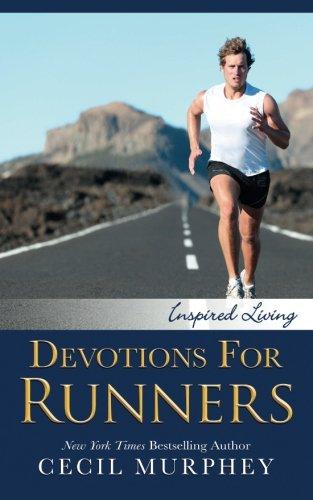 9781937776886: Devotions for Runners (Inspired Living) (Volume 3)