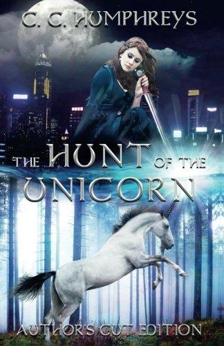 9781937791711: The Hunt of the Unicorn