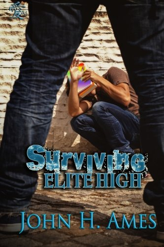 9781937796433: Surviving Elite High (Volume 1)