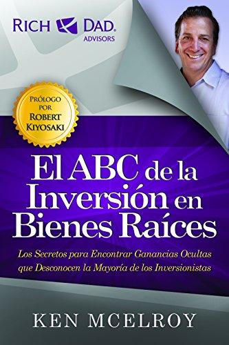 9781937832681: El ABC de la Inversion en Bienes Raices (Spanish Edition)