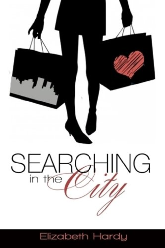 9781937844349: Searching In The City