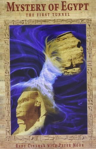 Mystery of Egypt