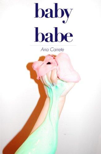 9781937865108: Baby Babe