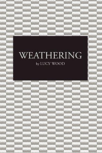 9781937894504: Weathering