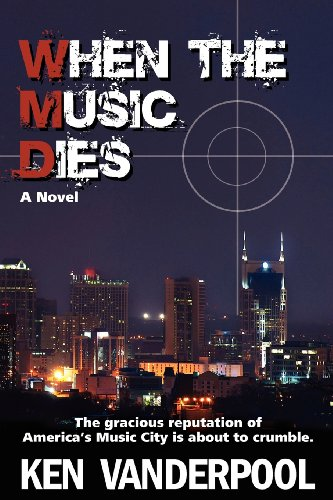 9781937937003: When the Music Dies