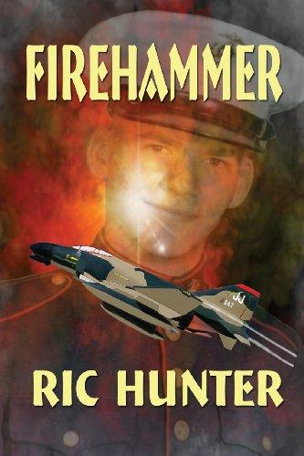 9781937958459: Firehammer