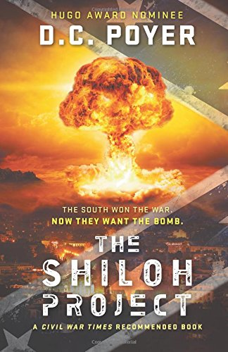 The Shiloh Project: D. C. Poyer