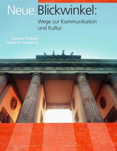 9781938026003: Neue Blickwinkel (German Edition)