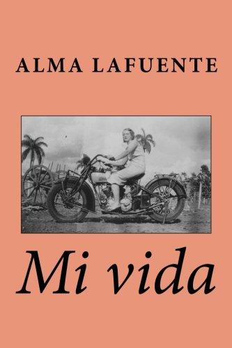 9781938061431: Mi vida: Volume 1 (Quinta Simoni)