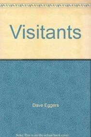 9781938073243: Visitants
