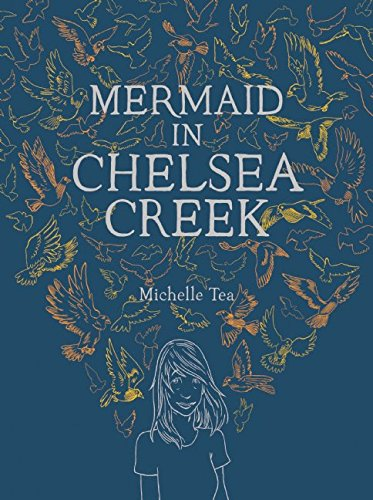 9781938073366: Mermaid in Chelsea Creek