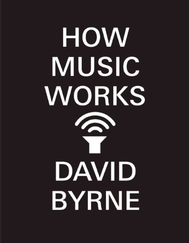 9781938073533: How Music Works