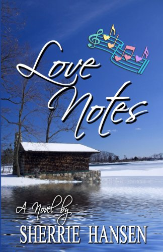 9781938101199: Love Notes