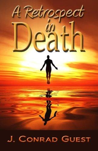 9781938101304: A Retrospect in Death