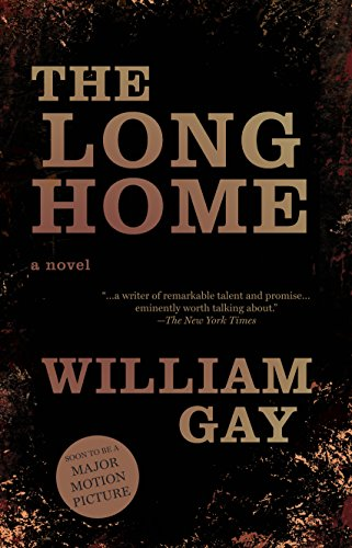 9781938103223: The Long Home