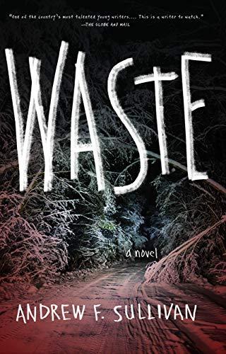 Waste: Andrew F. Sullivan
