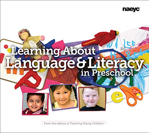 pdf national association for the education of young children