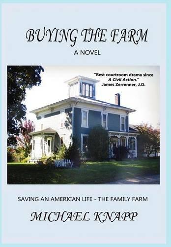 9781938135156: Buying the Farm
