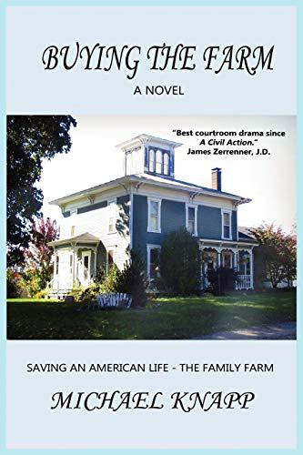 9781938135682: Buying the Farm